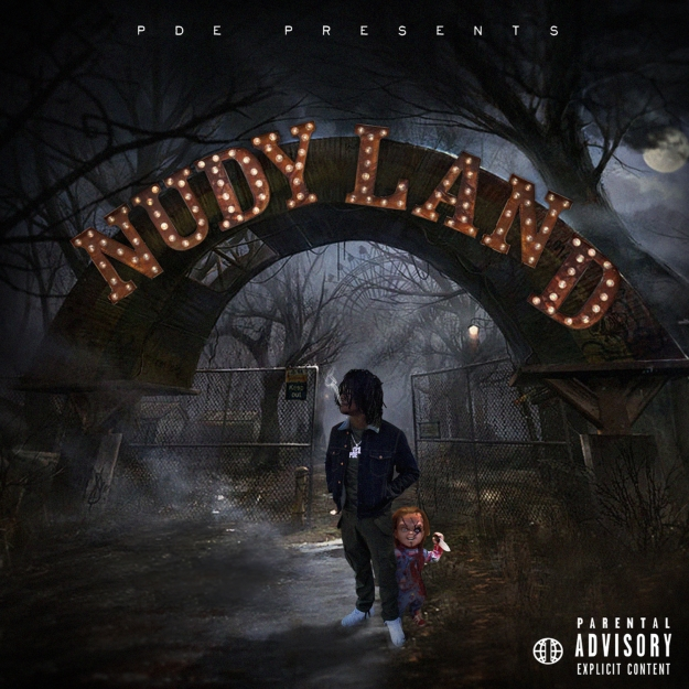 young-nudy-nudy-land