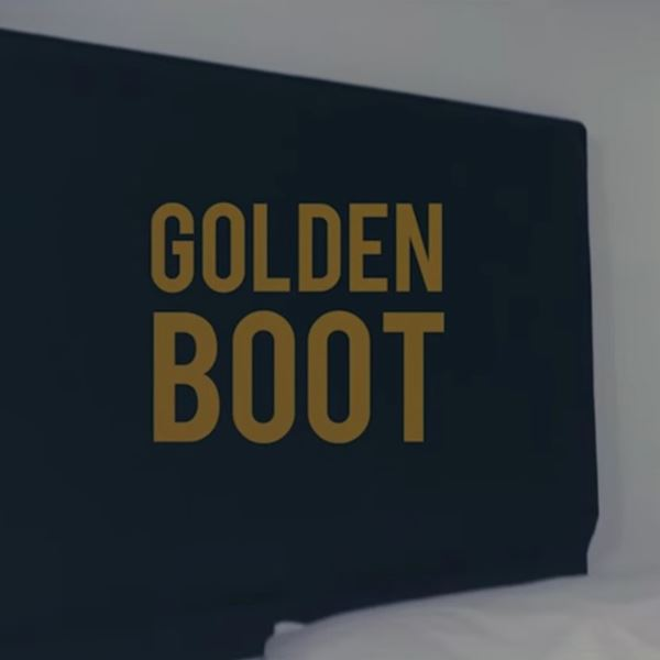 headie-one-golden-boot-songtext-lyrics-1ece61