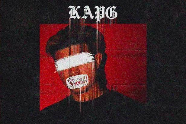 kap-g-mood-single1.jpg