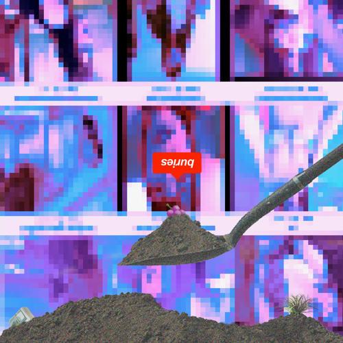 artworks-000220354708-yu8hso-t500x500