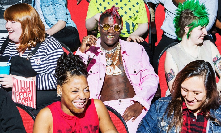 lil-yachty-teenage-emotions-release-date-00