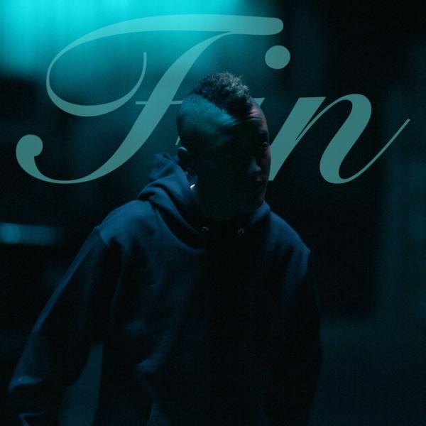 Syd_-_Fin_600_600