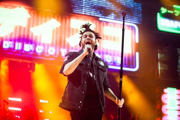 weeknd-o2-arena-london.jpg
